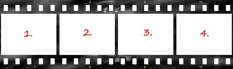 Фильм - 2 класс
